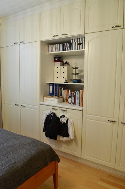 Saippuakuplia olohuoneessa. blogi, kuva Hanna Poikkilehto, makuuhuone, sisustus, koti,