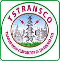 TSTRANSCO Recruitment 2018 Apply Online 174 Sub-Engineer Vacancy