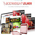 Find why Bodyweight Burn can also affect the hormones system