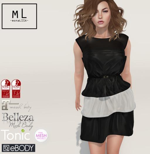 https://marketplace.secondlife.com/p/mL-Levi-Dress-Maitreya3Belleza2SLinkEbodyTonicTMP-GIFT/11958393