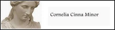 http://www.eldemocrataliberal.com/search/label/Cornelia%20Cinna