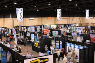 The Rural Water Association of Utah's Annual Conference
