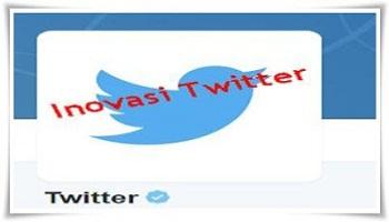 Kabar Sosial Media Terbaru Twitter Menghilangkan Batas 140 Karakter