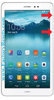 hard-Reset-Huawei-MediaPad-T1-7.jpg
