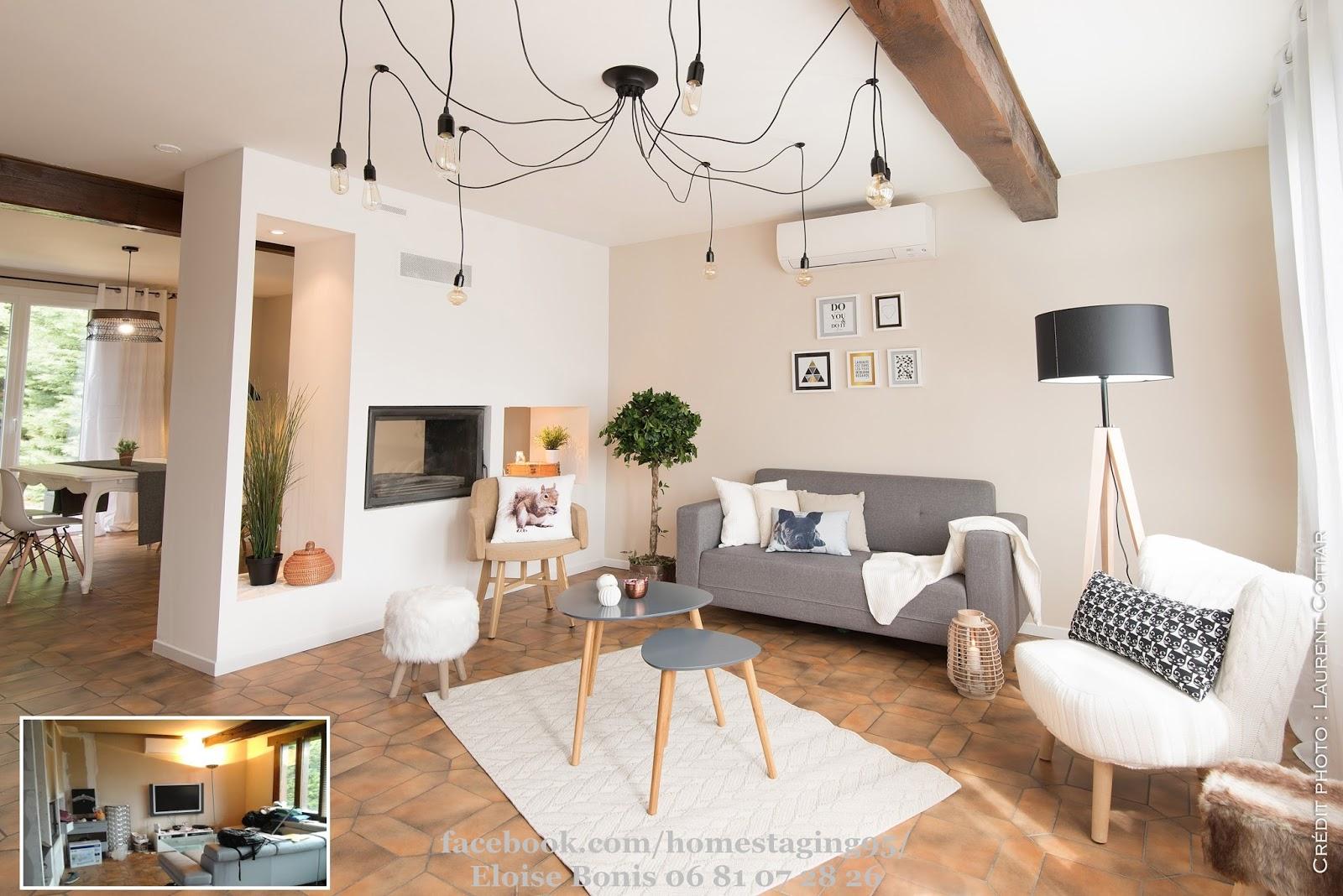 10conseils de home staging | architecte d'intérieur, home staging et