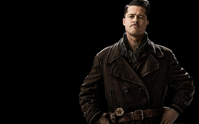 Brad Pitt Hd Wallpapers: Brad Pitt Legends Of The Fall