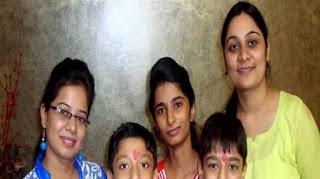 delhi buradi cash news