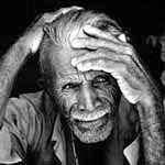 Tributo aos idosos