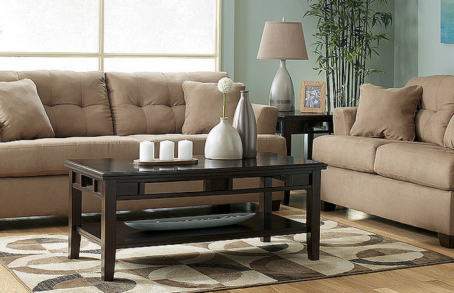 Big lots living room furniture furniture design blogmetro for Large living room chairs