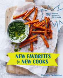 https://leitesculinaria.com/113375/giveaways-new-favorites-new-cooks.html
