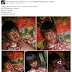 """""""I am now a woman"""" - Young Nigerian lady thanks God for the man who disvirgined her"""