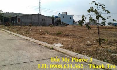 lo-l35-my-phuoc-3