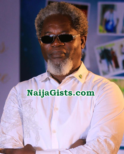 victor olaotan legs infection