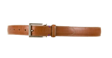 https://www.therealreal.com/products/men/mens-accessories/belts/paul-smith-belt-6?sid=m9gvbv