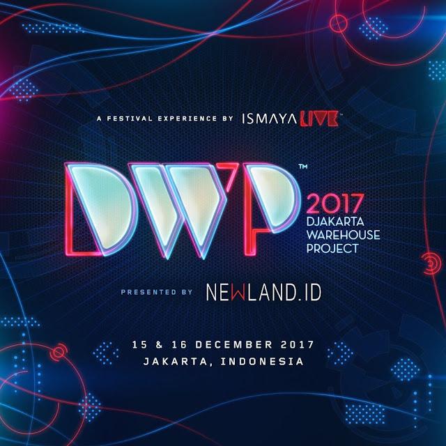 DWP 2017