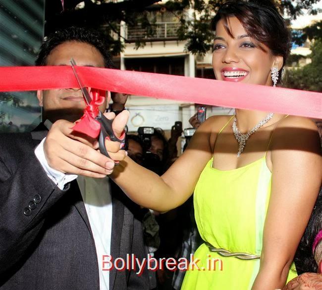 Mughda Godse, Mugdha Godse at Fiona Jewels Store Launch