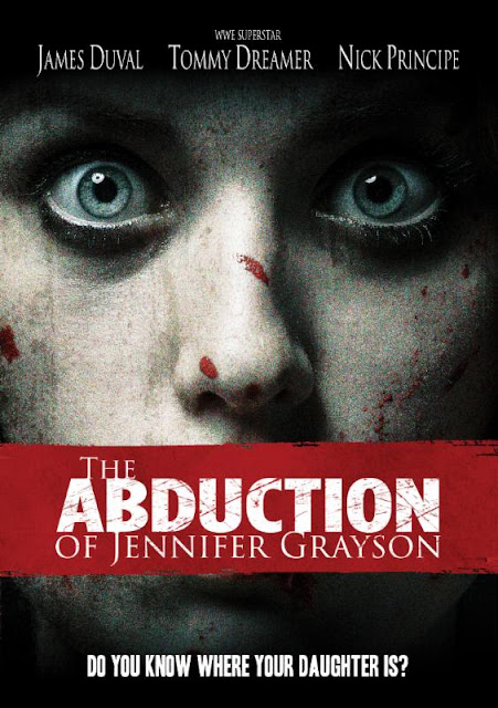 http://horrorsci-fiandmore.blogspot.com/p/the-abduction-of-jennifer-grayson.html