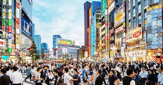 Tại sao hàng loạt sàn tiền ảo lớn của thế giới đang rời khỏi châu Á?