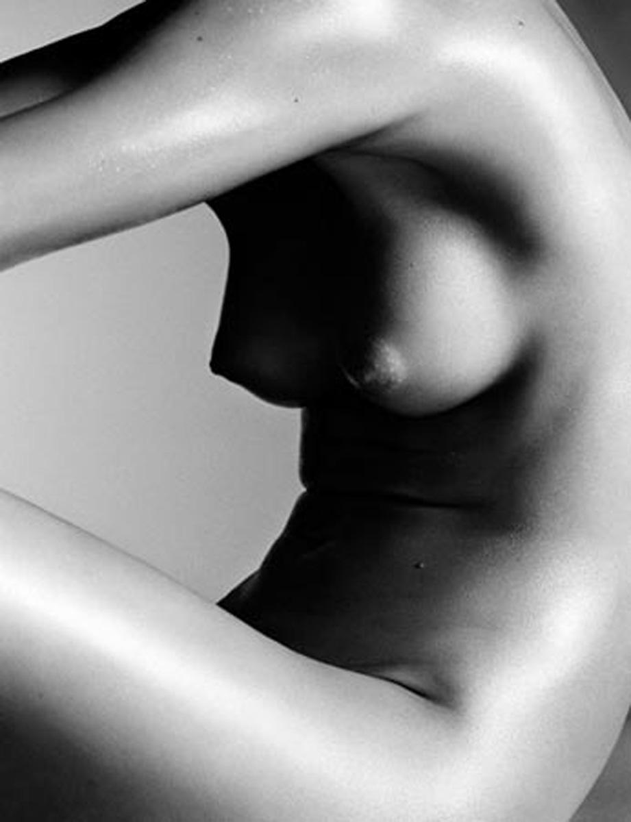 Australian model miranda kerr naked photos leaked