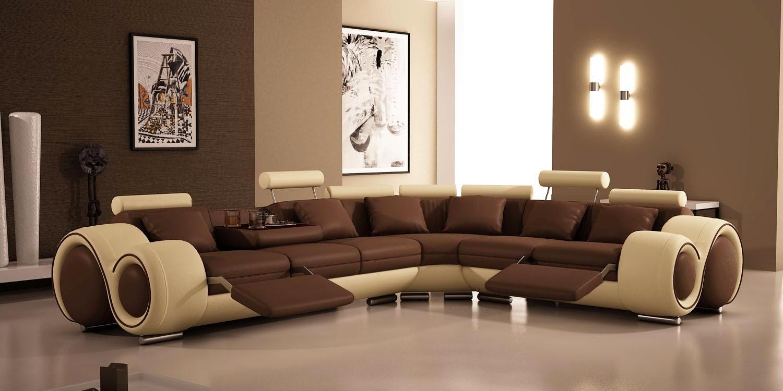 100 Best Living Room Decorating Ideas Designs Housebeautifulcom