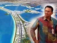 Ahli Oseanografi: Reklamasi Bikin Jakarta Seperti Comberan, Jepang Saja Menyesal Lakukan Reklamasi