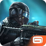 Modern-Combat-5:-The-Multiplayer-eSports-Shooter-IPA