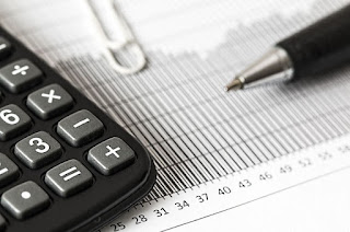 Vähäinen myynti sijoittaminen verotus