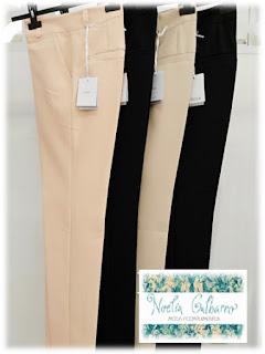 Pantalones!!!