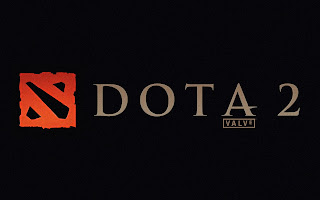 game valve dota 2