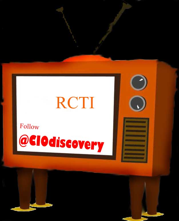 Rcti Online Streaming Online Tv Live Streaming