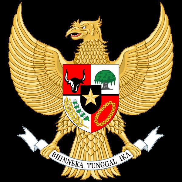 Alur Pendaftaran CPNS Kementerian Koperasi dan Usaha Kecil dan Menengah Indonesia Lulusan SMA SMK D3 S1 S2 S3