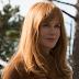 """Nicole Kidman está anos mais velha na primeira foto de """"Destroyer"""""""