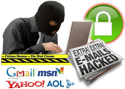 Why These Days Hacking Is Easy And Everyone Is Hacked?