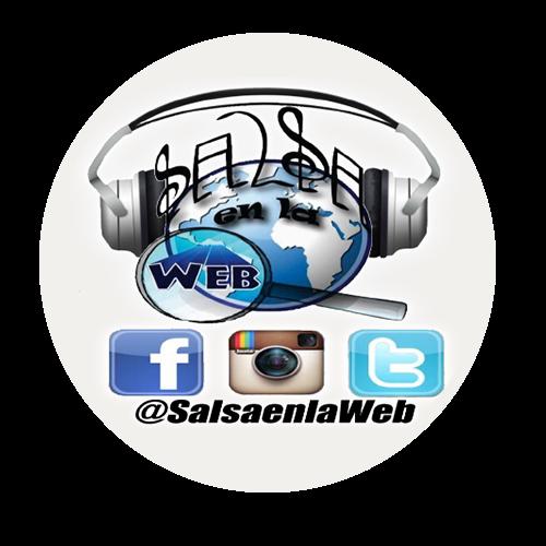 ►  Nuestro Logotipo