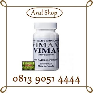 ciri ciri obat vimax asli di jakarta 081390514444