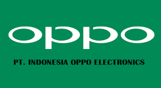 PT. Indonesia OPPO Electronics