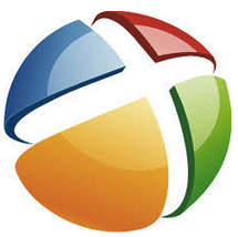 Download DriverPack Solution Offline 17.7.33 ISO