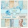 http://www.artimeno.pl/pl/gossamer-blue/5605-lemoncraft-gossamer-blue-zestaw-papierow-bonus30x30.html