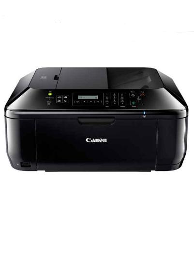 Canon PIXMA MX432 Printer Mini Master Drivers for Windows Mac