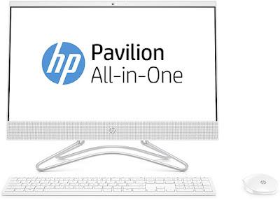 HP 22-c0231ns