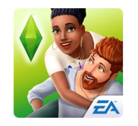The Sims Mobile Apk Mod v10.1.0.158018 for Android