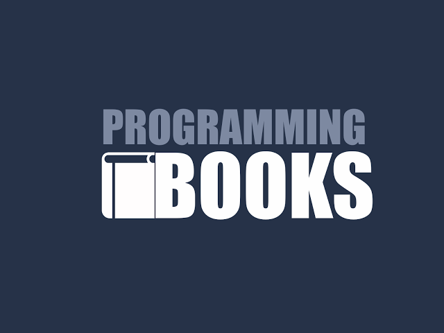Python Network Programming Cookbook Pdf
