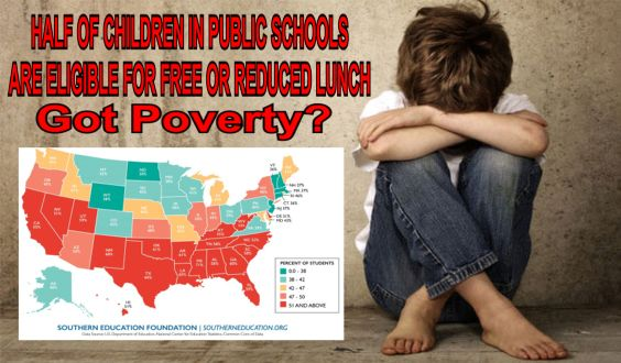poverty vs education Poor vs poverty - being poor and being in poverty are two different things poor is an economic state, poverty some may find it through education, some through marriage, some through a talent, some.