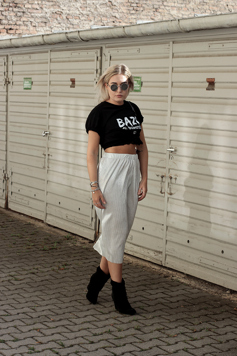ootd-Look-Style-Streetstyle-Bavarian Couture-Brand-Bayern-Bazi-Lookbook-Outfit-Fashion-Mode-Blog-Modeblog-Fashionblog-Munich-Muenchen-Lauralamode-Deutschland