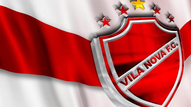 Jogo do Vila Nova Ao Vivo HD Online
