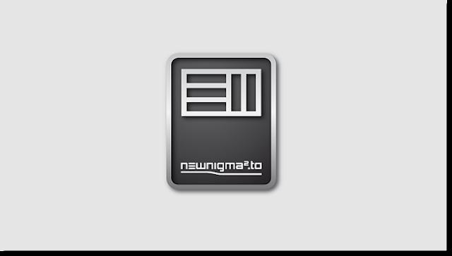 [FW E2]: NewNigma2 for Dreambox ONE & DM 520/525 (21JUN19)