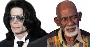 Dr  Sebi - The Man Who Cures ALL : Celebrities Who Dr  Sebi