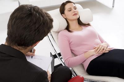 tratamiento con hipnosis clinica