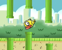Flappy Birds Download V 1.3 APK For Android