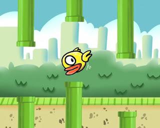 Flappy Birds Download